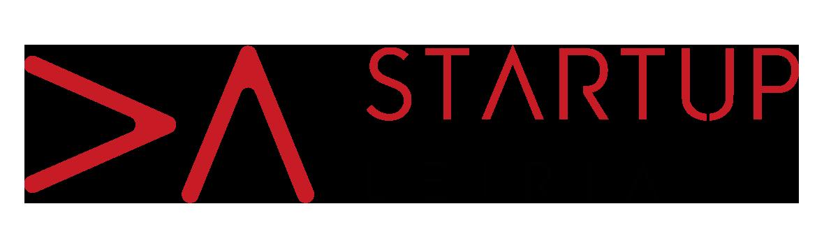 Startup Leiria